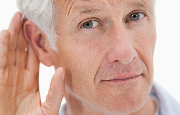 Chemotherapy Medications that may Damage Hearing