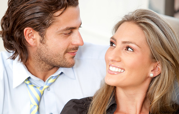 Heal Your Relationships by Healing Your Hearing Loss