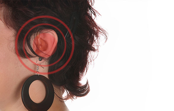 New Technology Can Measure Tinnitus