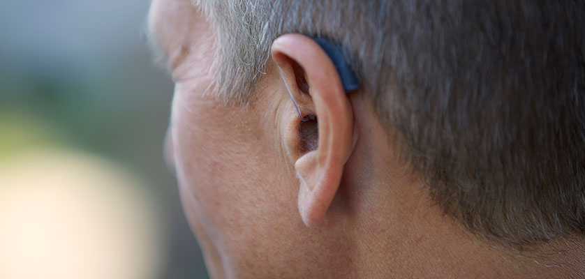 Hearing Aids - Huntington, NY - Long Island, NY - Huntington Hearing
