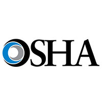 OSHA Compliance - Huntington, NY - Long Island, NY