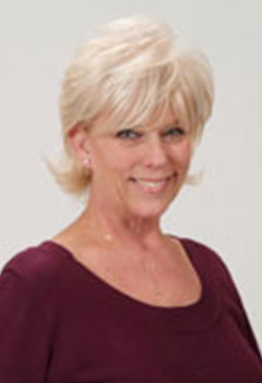 Lori Kois - Office Manager - Huntington, NY - Long Island, NY - Huntington Hearing