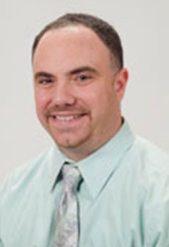 Seth Ofgang, AuD - Audiologist - Huntington, NY - Long Island, NY - Huntington Hearing